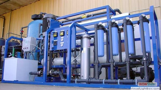 reverse_osmosis_system